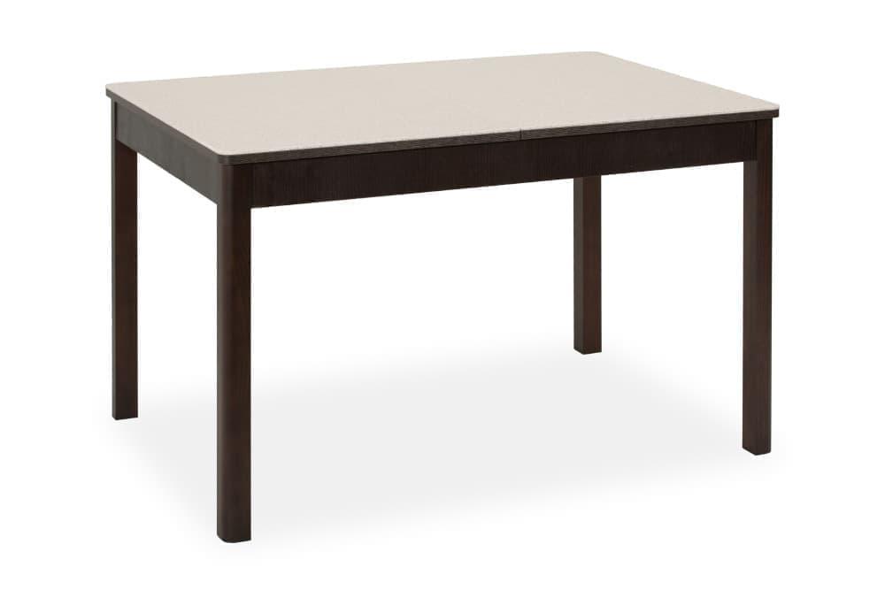 Стол кухонный ROBIN – Прямоугольный