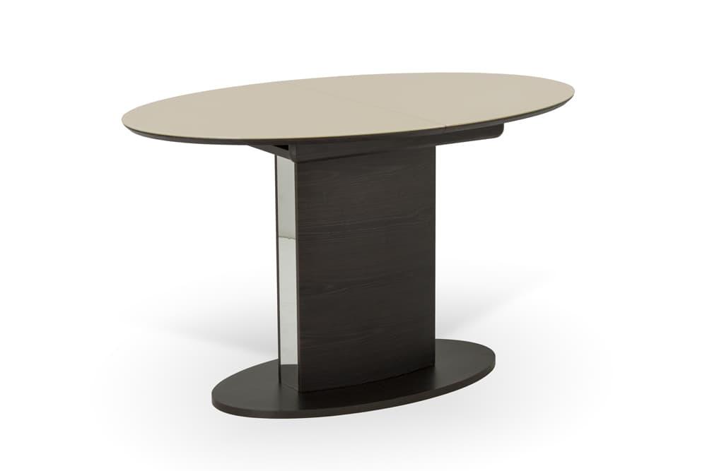Стол обеденный раздвижной VENERA – Прямоугольный фото