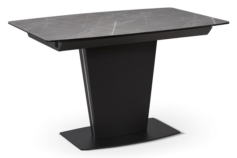 Стол обеденный раскладной PARIS – Прямоугольный фото