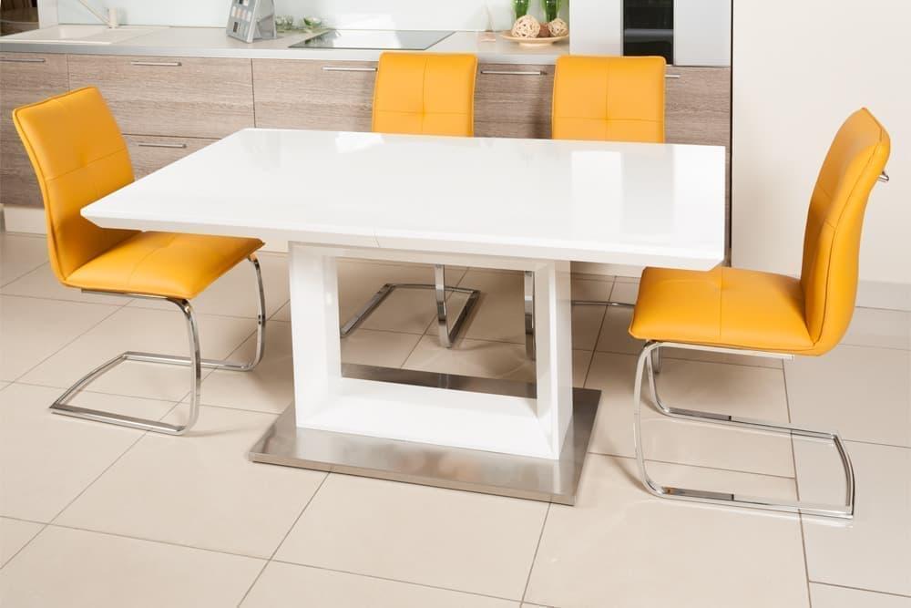 Обивка и перетяжка мебели