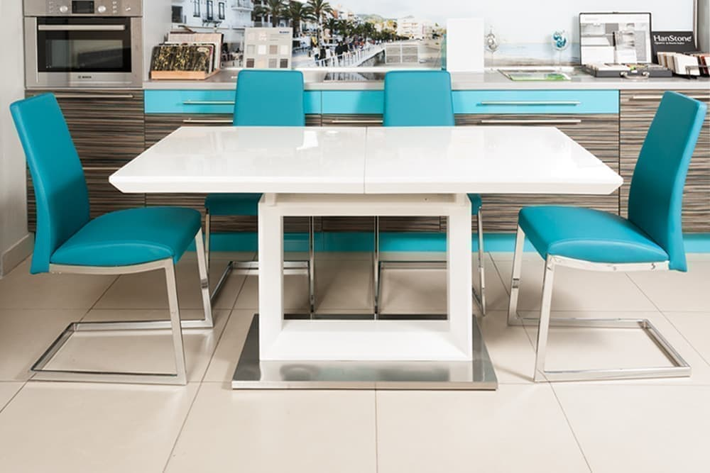 Интернетмагазин мебели AMF  купить мебель в Киеве