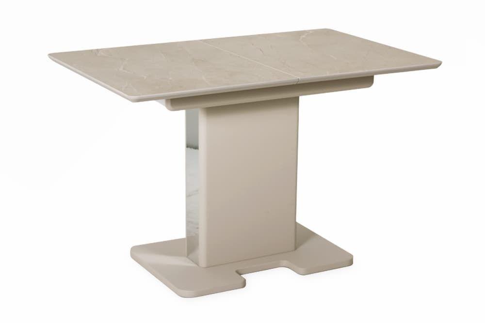 Стол кухонный раздвижной MARS – Прямоугольный фото