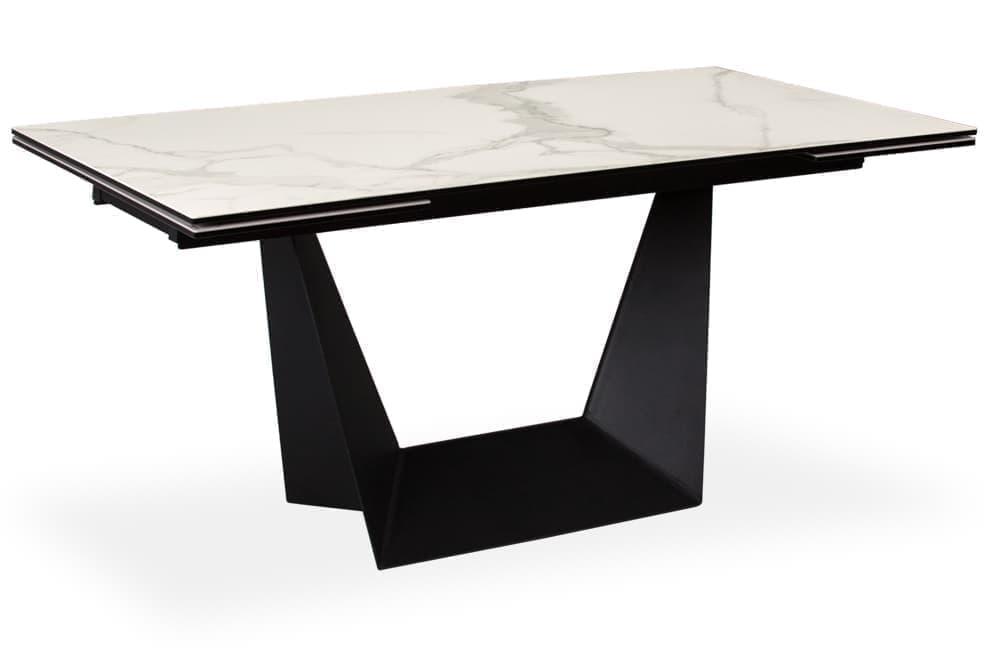 Стол обеденный раздвижной MADISON – Прямоугольный
