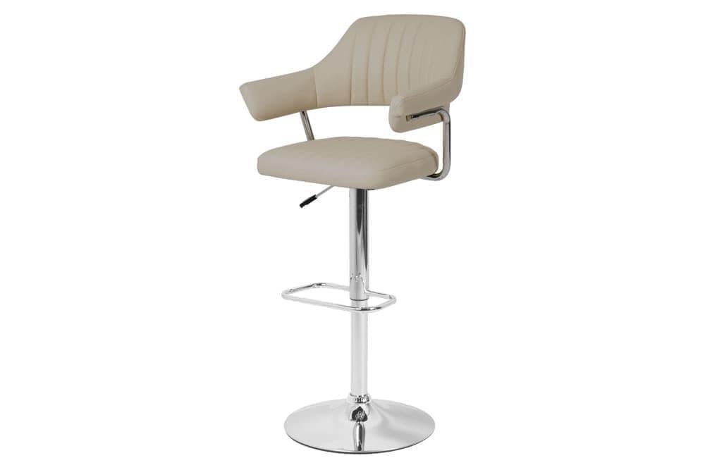 Барный стул BC77 – капучино