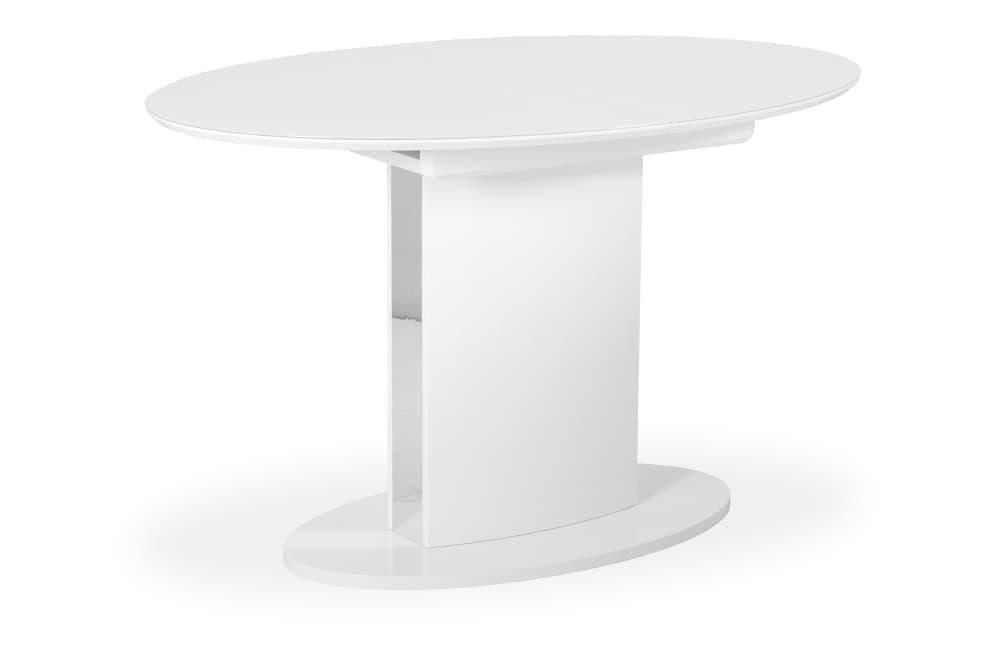 Стол обеденный раздвижной VENERA – Прямоугольный