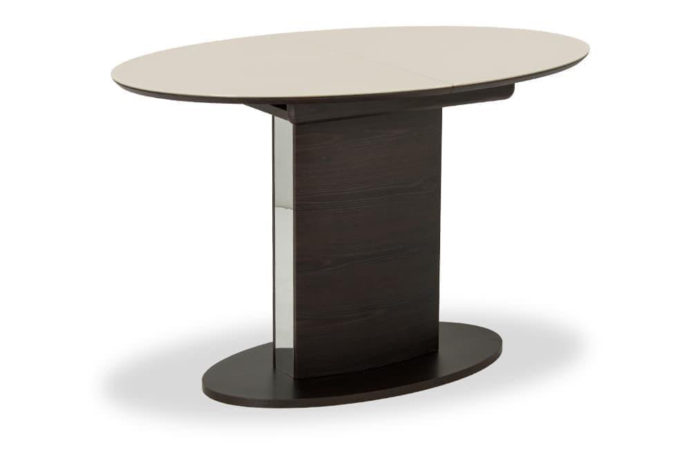 Стол кухонный раздвижной VENERA – Прямоугольный