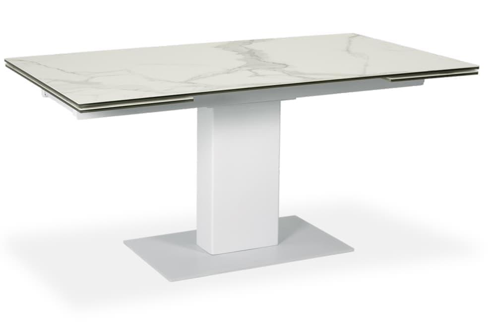 Стол обеденный раздвижной CLIO – Прямоугольный